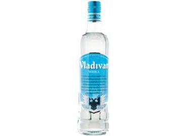 Vladivar270