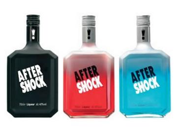 aftershock270