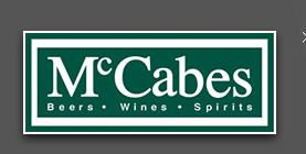 JE McCabe Wholesalers