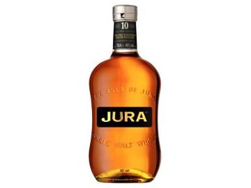 Jura10yr270