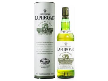 Laph270