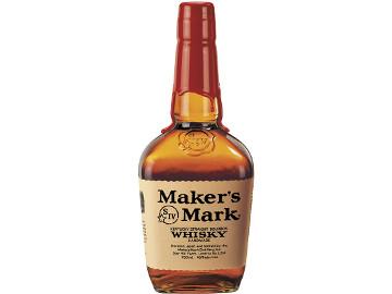 MakersMark270