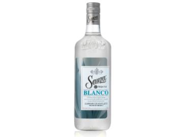 Sauza-Blanco-Thumb