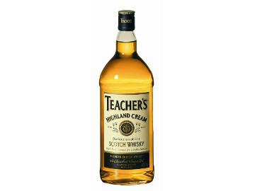 Teachers270