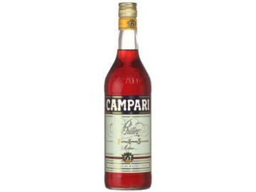 campari270