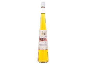 galliano270