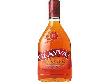 glayva270
