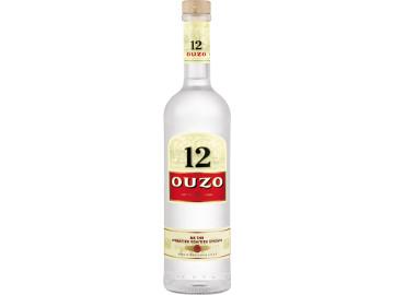 ouzo12_270