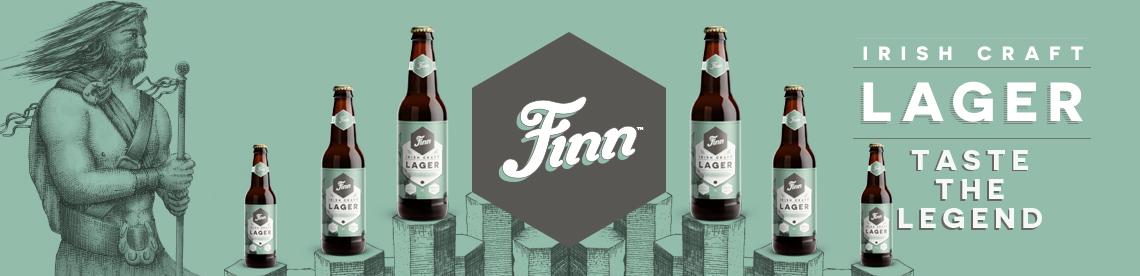 Finn-McCool-Banner-Image2
