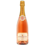 Alfred Gratien Champagne